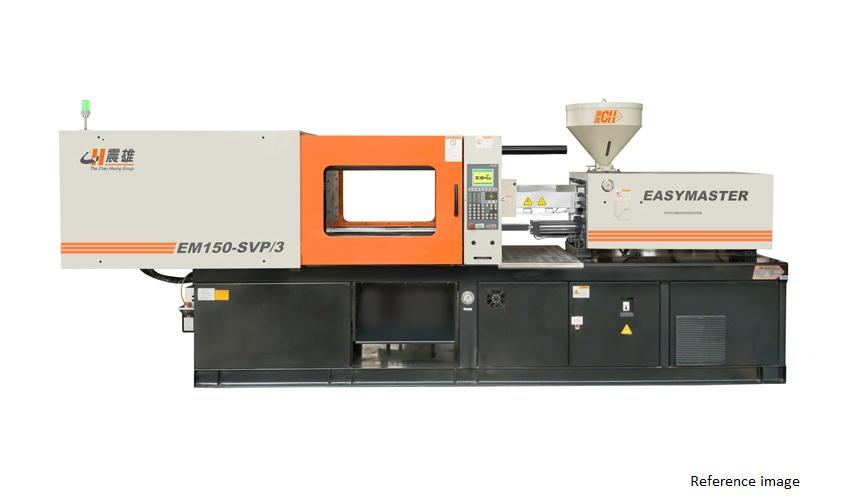 CHEN HSONG  EASYMASTER EM220-SVP3