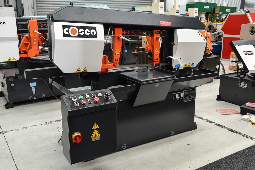 COSEN SH-500M
