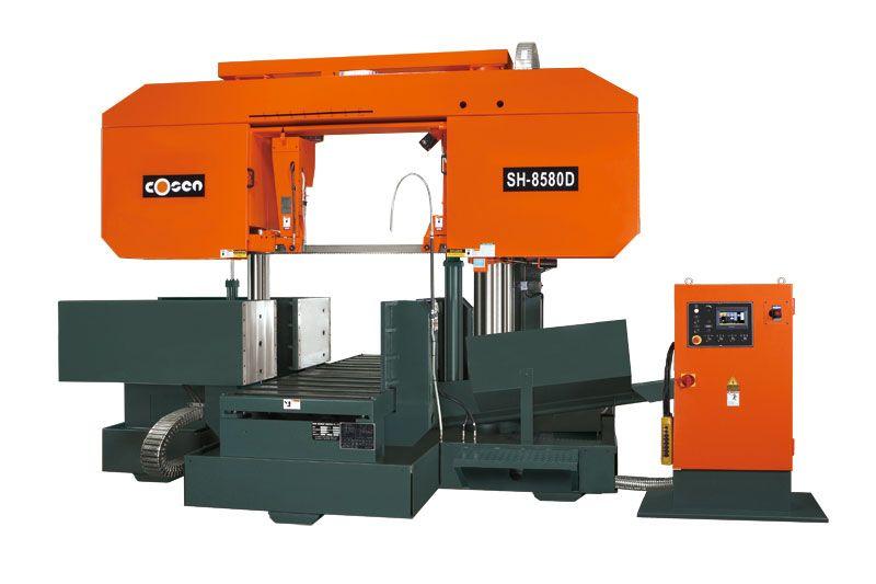 COSEN SH-8580D
