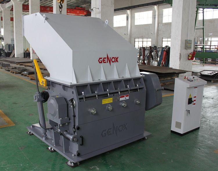 Genox GC1000