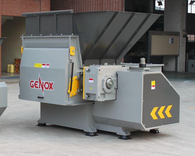 Genox V800