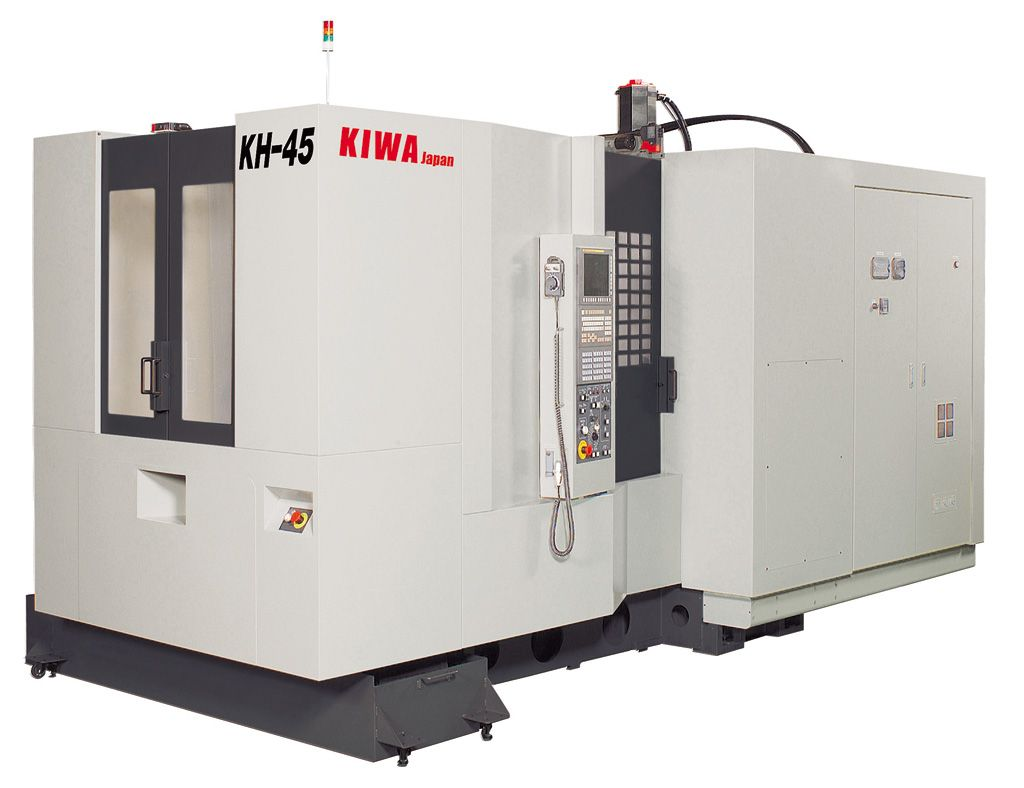 Kiwa KH-45