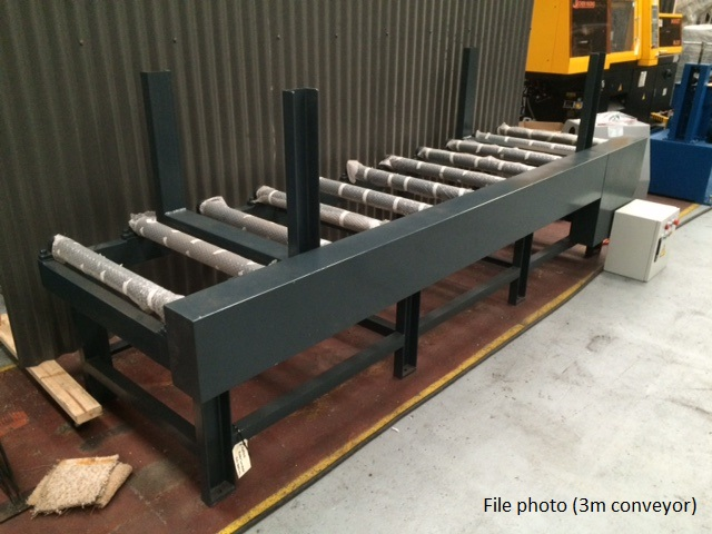 http://crm2.appliedmachinery.com.au/uploads/Stocks/images/Machtech-GD-400P-96005-a.jpg