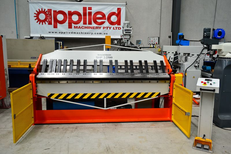 http://crm2.appliedmachinery.com.au/uploads/Stocks/images/Machtech-SHP-2-2500-96254a.jpg