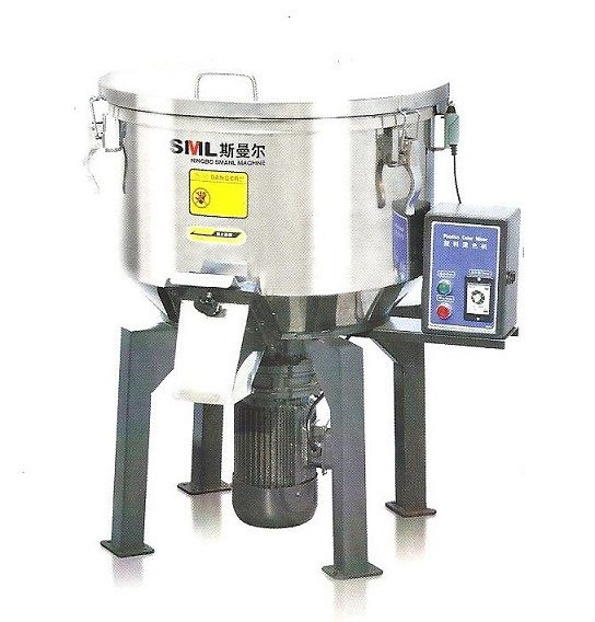 SML SSB-100