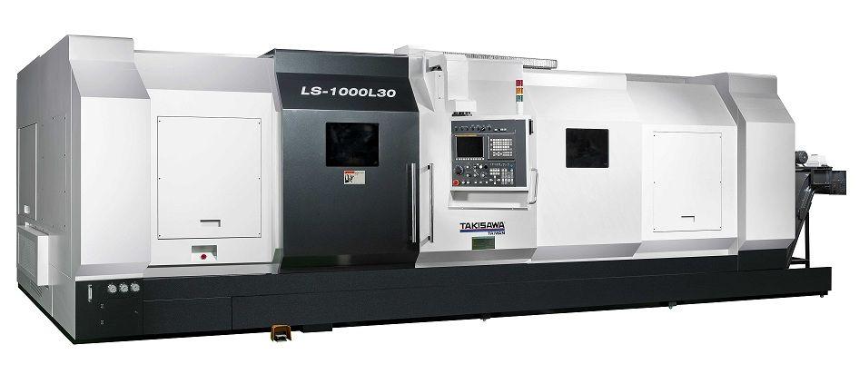 TAKISAWA  LS-800B L15M