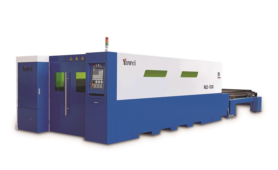Yawei HLE-1530 (700W)